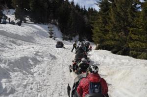 ski-doo-10032019-11
