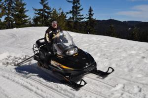 ski-doo-10032019-8