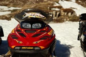 ski-doo-fb-18
