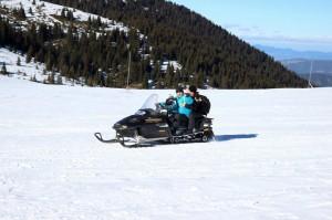 ski-doo-fb-20