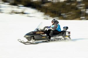 ski-doo-fb-42