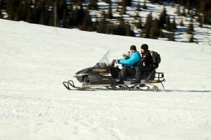 ski-doo-fb-51