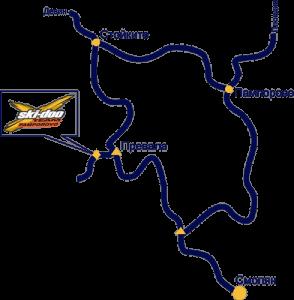 maps1_bg_500
