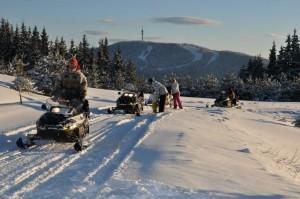 ski-doo-fb-34